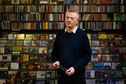 """Harold Moores Records, London • <a style=""""font-size:0.8em;"""" href=""""http://www.flickr.com/photos/22350928@N02/30488026055/"""" target=""""_blank"""">View on Flickr</a>"""
