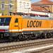 LOCON, 189 821-2