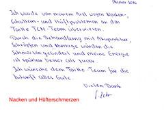 Schulter-und Hüfteschmerzen-page-001