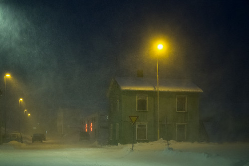"""December blizzard • <a style=""""font-size:0.8em;"""" href=""""http://www.flickr.com/photos/22350928@N02/31338208481/"""" target=""""_blank"""">View on Flickr</a>"""