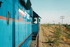 MEX40 GP38-2P 911 (stevenjeremy25) Tags: ferromex fxe fnm mexico train railway railroad fcp pacifico gp382p 911