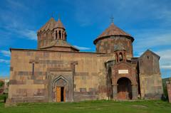 20110620_184526_Armenia.jpg