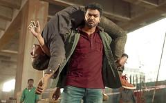 Sarkar HD Snap (King of Kollywood) Tags: sarkar 2k 4k hd uhd stills snaps thalapathy vijay keerthy suresh