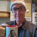 Le God Mug for Christmas!