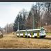 Tram Liberec