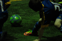 23-365.jpg (DomMartel) Tags: 3652019 23jan19 day 23365 soccer 365 2019 edition 365the2019edition day23365