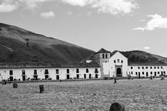 BW Villa de Leyva.jpg
