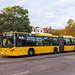 BVG / Scania Citywide LFA GN16 n°4615