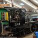 Swanton Pacific Railroad 4-2019