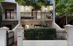 271 Enmore Road, Enmore NSW