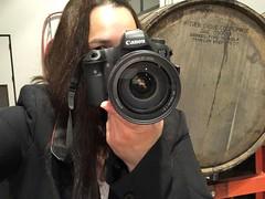 Marinela Pavletich #marinelapavletich #pavletichmarinela #sunday #sexy# #bakersfield #photographer #camera #canon (maripavletich) Tags: marinelapavletich pavletichmarinela sunday handsome bakersfield photographer camera canon