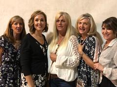 Lovely women! #marinelapavletich #pavletichmarinela #sunday #lovely ##bakersfield #photographer #camera #canon (maripavletich) Tags: lovely marinelapavletich pavletichmarinela sunday bakersfield photographer camera canon