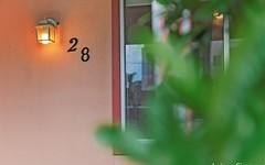 28 Rubina Street, Merrylands NSW