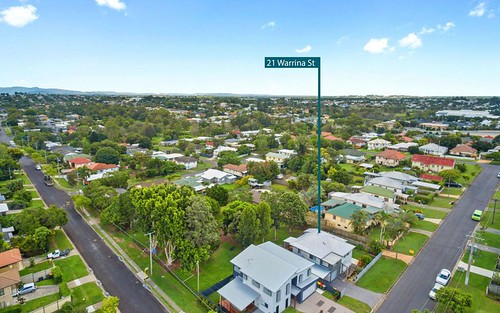 58 Pellisier Rd, Putney NSW 2112