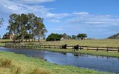 1213 Lower Coldstream Road, Ulmarra NSW