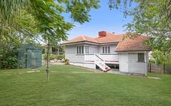 22 Brooks Street, Camp Hill QLD