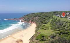 19 The Point, Tura Beach NSW