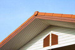 Capital Siding And Roofing Is The Best Contractors In Austin (capitalsiding) Tags: capital siding roofing