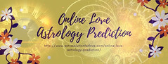 Online Love Astrology Prediction(2) (acharyashsh12) Tags: world famous astrologer