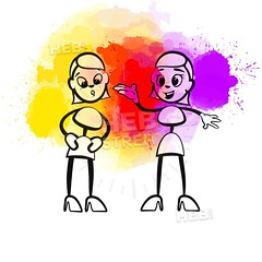Creative Gossip Girls (Hebstreits) Tags: art background bully bullying cartoon character chatting clip clipart communication drawing face female friend friends friendship girl girls gossip gossiping group illustration isolated kids lady line listening mouth news people pop retro rumor sad secret style talk talking teenage tell telling three two vector whisper whispering white woman women young