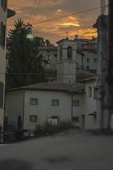 (augusts_) Tags: italy bergamo