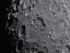 Cratère Clavius (bigoude62100) Tags: crater cratère clavius lune moon solar solaire systeme system satellite satellites astro astronomie astrophotographie astrophotography astronomique astronomy asi224mc asi astrophoto lunar lunaire caméra mak180 mak maksutov deepsky sky night