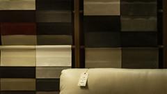 Pastel (Roberto Monti) Tags: 11042019 101365 2019pad