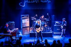 Julian Sas-6969