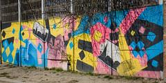 IMG_9304 (Macbre) Tags: polska 2019 łódź murale