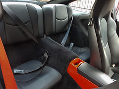Porsche997Gen2CarreraForSale-7 (m00nigan) Tags: porsche leigh england unitedkingdom 9972 for sale guards red