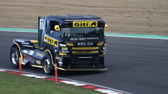 BTRC 2018_Div1_Brands_Nov_09 (andys1616) Tags: british truck racing championship association division1 brandshatch kent november 2018