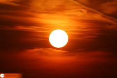 IMG_1897 (superingo78) Tags: alsdorf sonnenuntergang kohlenberg noppenberg natur kohle sonne felder sonnenflecken
