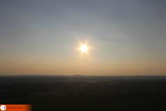 IMG_1787 (superingo78) Tags: alsdorf sonnenuntergang kohlenberg noppenberg natur kohle sonne felder sonnenflecken
