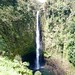 Akaka Falls, Hilo side, Big Island Hawaii.