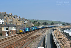 d36896 (15c.co.uk) Tags: class88 class68 88003 68034 drs directrailservices pathfindertours 1z60 penzance