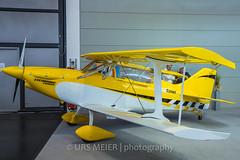 FK12 (murliCH) Tags: aero2019 friedrichshafen