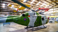 Pima Air Museum-32453 (Jeffrey Balfus (thx for 5.5M views)) Tags: pimaair tucson az us sonya7iii ilce7m3 fe24240mmf3563oss sel24240 militaryjets militaryaircraft