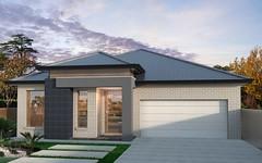 Lot 5121 Emerald Hills Estate, Leppington NSW
