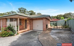 2/14 Palm Trees Drive, Boambee East NSW
