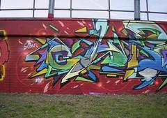 CHIPS CDSK SMO A51 DVK (CHIPS SMO CDSK A51) Tags: chips cdsk cds chipscdsk chipsgraffiti chipscds chipslondongraffiti chipsspraypaint chipslondon c cccc chips4d chips4thdegree chipscdsksmo4d cc chipssmo cans chipsimo cccùc graffiti graff graffitilondon graffart graffitiuk graffitichips graffitiabduction grafflondon graffitibrixton graffitistockwell g graffitilove graf graffitiparis gg graffitilov graafitichips graffitishoredict grafifiti graffitisardegna s spraypaint street spray smo spraycanart spraycans stockwellgraffiti