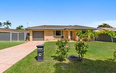 7 Sunbird Crescent, Boambee East NSW