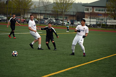 190414-A-RQ616-0047 (Armed Forces Sports) Tags: armedforces armedforcessoccer armedforcessports soccer 2019 airforce army championship coastguard everettcismusa marinecorps navy sports usaf uscg usmc navalstationeverett wash unitedstatesofamerica mens armed soccerlife cismusa forces road2wuhan