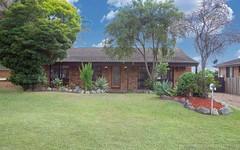 7 Barlow Close, Thornton NSW