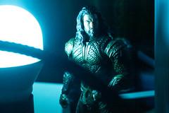 1569-105 Aquaman (misterperturbed) Tags: aquaman dccomics jla justiceleague justiceleagueofamerica mezco mezcoone12collective one12collective lifx