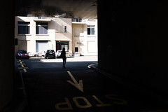 ... (gato-gato-gato) Tags: black white schwarz weiss bw blanco negro monochrom monochrome blanc noir streetphotography street strasse strase onthestreets streettogs streetpic streetphotographer mensch person human pedestrian fussgänger fusgänger passant schweiz switzerland suisse svizzera sviss zwitserland isviçre zuerich zurich zurigo zueri fuji fujifilm fujix x100 x100p pointandshoot autofocus digital