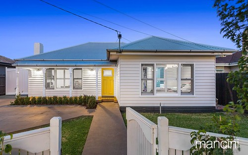 167 Mills Street, Altona North VIC 3025