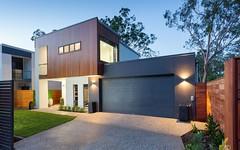 1206/1 Abel Place, Cronulla NSW