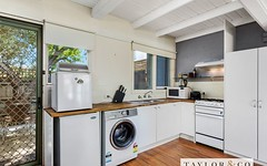 3/14-16 Fleet Street, Mornington VIC