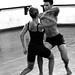 Dance ¬ 1942