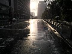 20190401_172234-IMG_3951 (dudegeoff) Tags: osaka japan 2019 april osakacastle 20190323b0401bkixosakacastle rain